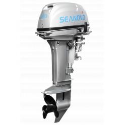 Мотор Seanovo SN 20 FHS