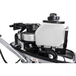 Мотор Seanovo SN 3 FHS