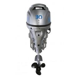 Мотор Seanovo SNEF 30 FES-T EFI