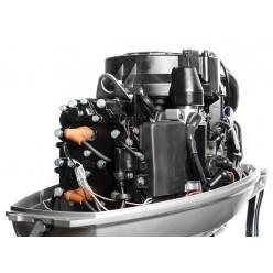 Мотор Seanovo SN 40 FFES Дистанционное управление