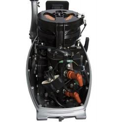 Мотор Seanovo SN 9.9 FFES Enduro