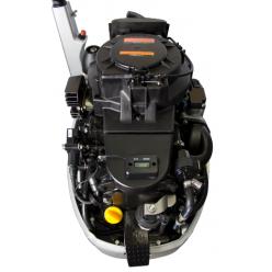 Мотор Seanovo SNEF 9,9 HES EFI