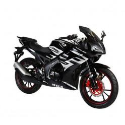 Мотоцикл WELS Superior 250