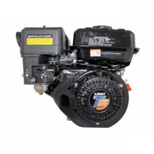 Двигатель Lifan 170F-Т (8 л. с. )