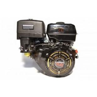 Двигатель Lifan 182F (11 л.с.)