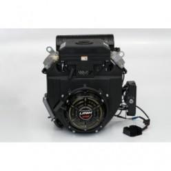Двигатель Lifan 2V78F-A2 (27 л. с. )