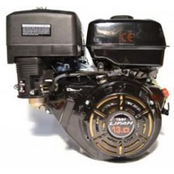Двигатель Lifan 188F (13 л. с. )