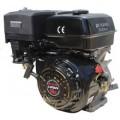 Двигатель Lifan в сборе