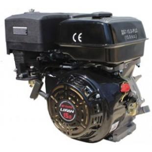 Двигатель Lifan 190F (15 л. с. )