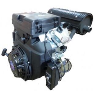Двигатель Lifan 2v78F-A (24 л. с. )