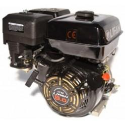 Двигатель Lifan 177F (9 л. с. )
