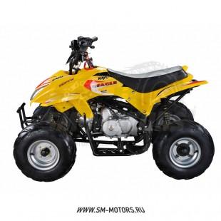 Квадроцикл Kayo YCF110