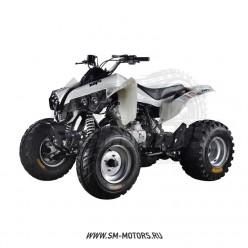 Квадроцикл Kayo YEF 250