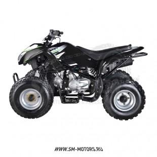 Квадроцикл Kayo YDF 125