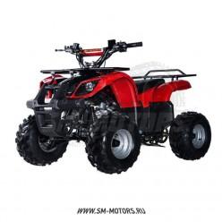 Квадроцикл Kayo Bull 110