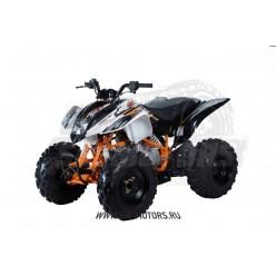 Квадроцикл Kayo Storm 150