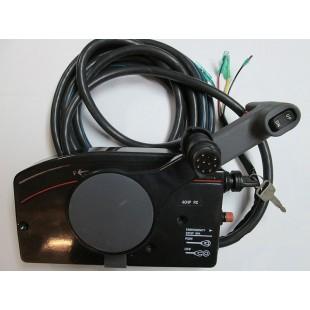 Машинка газ реверс SEA-PRO ( Yamaha )