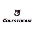 Двухтактные лодочные моторые Parsun/Golfstream (Парсун/Гольфстрим)