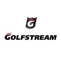Лодочные моторы Parsun/Golfstrim